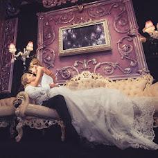 Wedding photographer Andrey Sbitnev (sban). Photo of 25.06.2013