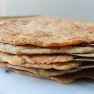 Cooking With Spelt Flour Recipes