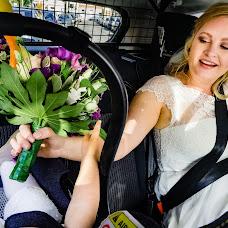 Hochzeitsfotograf Katrin Küllenberg (kllenberg). Foto vom 10.01.2019