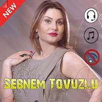 Download Sebnem Tovuzlu 2020 Free For Android Sebnem Tovuzlu 2020 Apk Download Steprimo Com