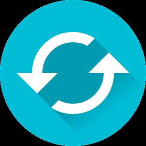 Gd random icon generator