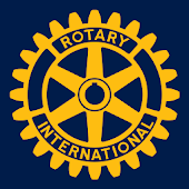 Rotary Club of Kota