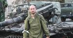 曾多次批評普京 俄記者烏克蘭遇害 身中多槍死亡