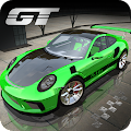 GT Car Simulator APK