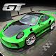 GT Car Simulator Download on Windows