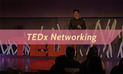 Networking-TedX.jpg