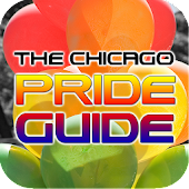 Chicago Pride Guide