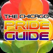 Chicago Pride Guide