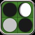 Reversi Magic - Ad-Free icon