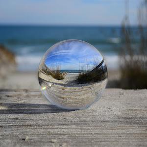 beach 019bnd.jpg