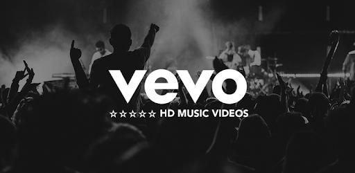 Vevo - Music Video Player - Revenue & Download estimates - Google