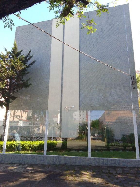 AP0402-ROM, Apartamento de 2 quartos, 93 m² para alugar no Água Verde - Curitiba/PR