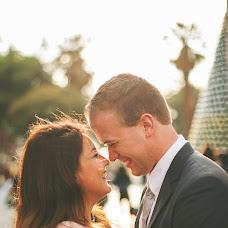 Wedding photographer Antonio Baca (aldila). Photo of 13.01.2017