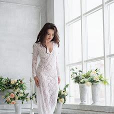 Wedding photographer Roman Penderev (Penderev). Photo of 12.03.2018
