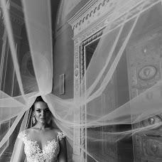 Wedding photographer Dmitriy Zubkov (zubkov). Photo of 16.07.2017
