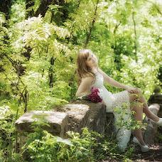 Wedding photographer Natalya Belozerova (MaNaVa). Photo of 11.06.2014