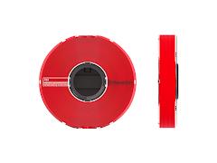 MakerBot ASA Precision Model Filament Red - 1.75mm (0.6kg)