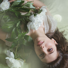 Wedding photographer Elena Mikhaylichenko (mi-foto). Photo of 05.07.2015