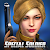 SpecialSoldier - Best FPS file APK Free for PC, smart TV Download