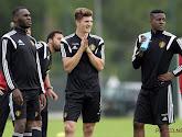 Waarom de transfer van David Luiz naar Chelsea goed nieuws is voor... Thomas Meunier (PSG)