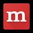 Red Man - Offline CentOS Man Pages APK