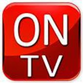 ON TV Live Mobile Streaming HD