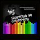Saareyan Nu Chaddeya - Adhyayan Suman (app)