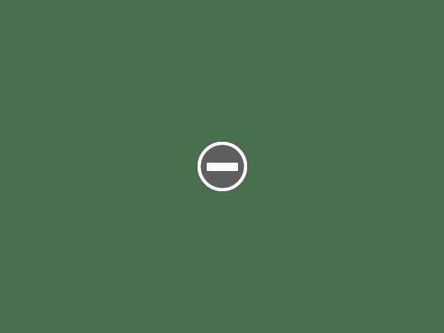 Ο Ηράκλειος και η δυναστεία του