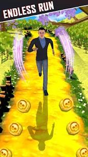 Lost Temple Jungle Run – Infinite Runner 2