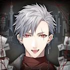 Casefile: Tokyo Noir - Otome Romance Game