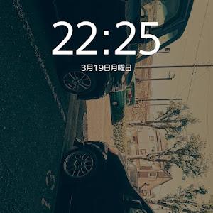ライフダンク JB3 H14  TRターボのカスタム事例画像 kaz  (King of street関東)さんの2018年03月19日22:29の投稿