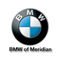BMW of Meridian icon