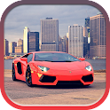 Lambo Wallpapers icon