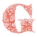 Glenside Resident App icon