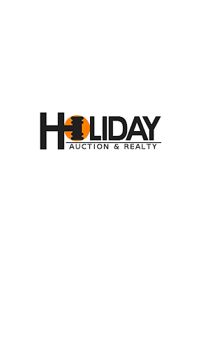 Matt Holiday Auctions