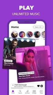 Android En Iyi Müzik Indirme Programı 2019 En Iyiler