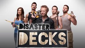 Disaster Decks thumbnail