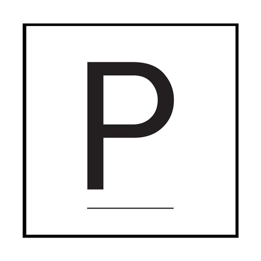 Baixar Planoly: Instagram Posts Scheduler & Feed Planner