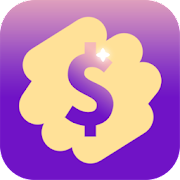 Lucky Time - Win Your Lucky Day & Real Money