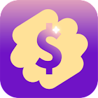 Lucky Time - Win Your Lucky Day & Real Money 1.3.22