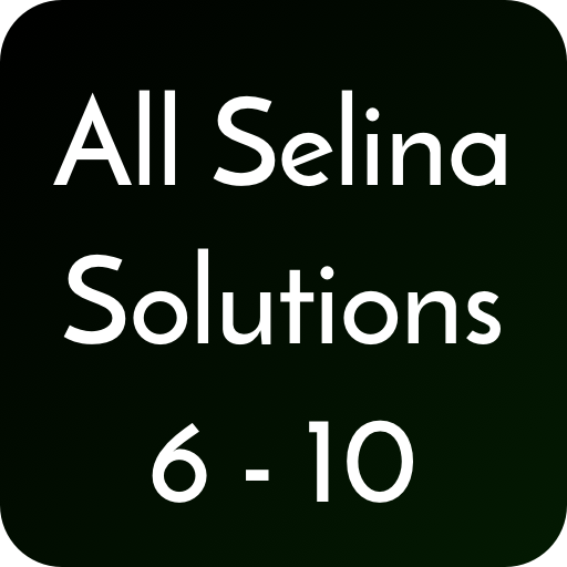 All Selina Solutions PCMB – Apps on Google Play
