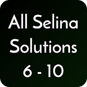 All Selina Solutions PCMB