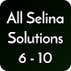 All Selina Solutions PCMB Download on Windows