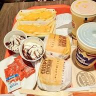 Burger King photo 4