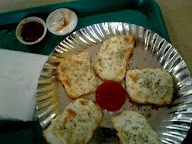 Food Junction photo 3