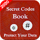 Secret Codes book : Hidden Codes 2020 APK