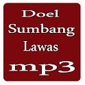 Doel Sumbang Lagu Lawas mp3 icon
