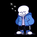 Sans Undertale Wallpapers Sans Undertale HD