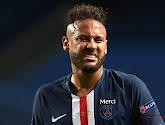 Neymar hersteld van coronavirus en hervat trainingen bij PSG
