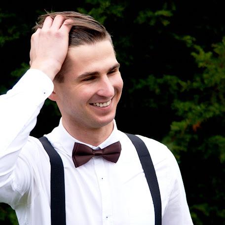 Wedding photographer Pavel Drinevskiy (Drinevski). Photo of 10.02.2018